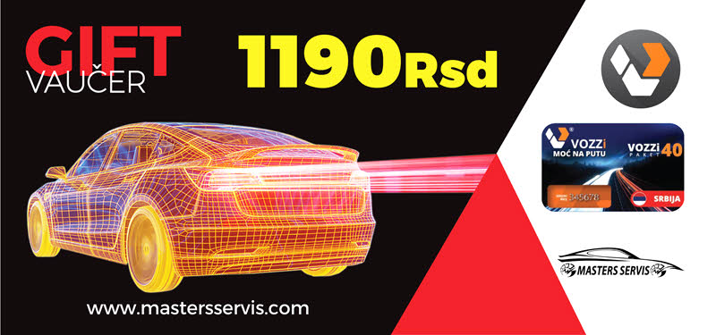 01_masters-servis-gift- kartice 1190 rsd