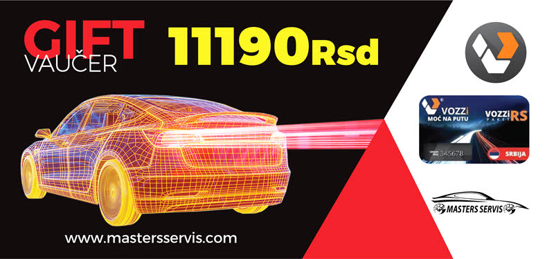 05_masters-servis-gift- kartice 11190 rsd