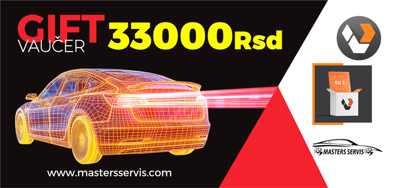 masters-servis-gift- kartice-33000 rsd