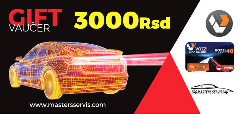 masters-servis-gift- kartice-3000 rsd